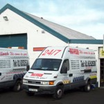 Mobile Mechanic Dublin