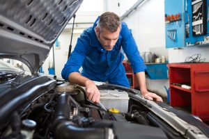 Mobile Mechanic near me Stillorgan